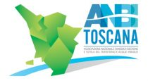 Bonifica Toscana al voto